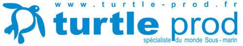 Logo TURTLE PROD 2020-2